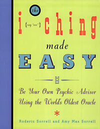 iching-made-easy-cover