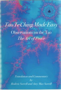 tao-front-cover